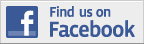 Find US Compliance Systems on Facebook