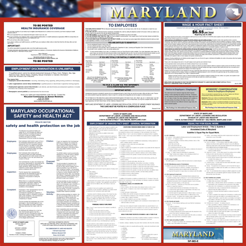 """maryland state law on dating Legal separation, legal seperation, family law, divorce mediation maryland a signed separation and marital settlement agreement mean it is """"ok"""" to date."""