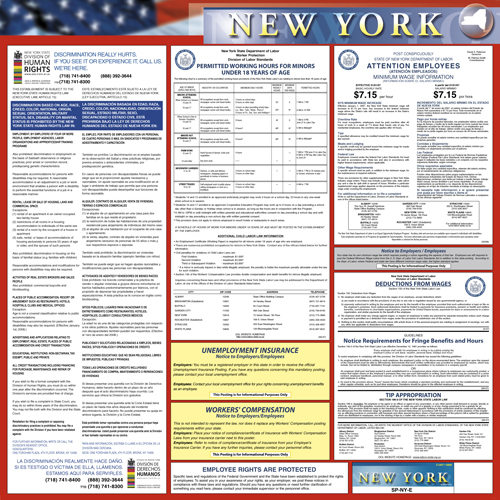 new york correction law article 23-a