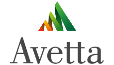 shop/images/p.5372.1-avettasafety_logo.png